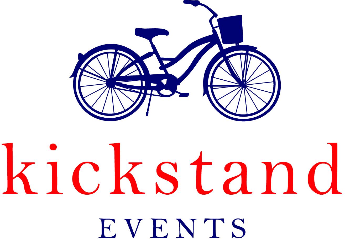 Kickstand Events