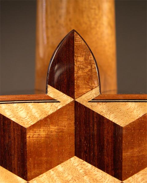 Heel-Detail.jpg