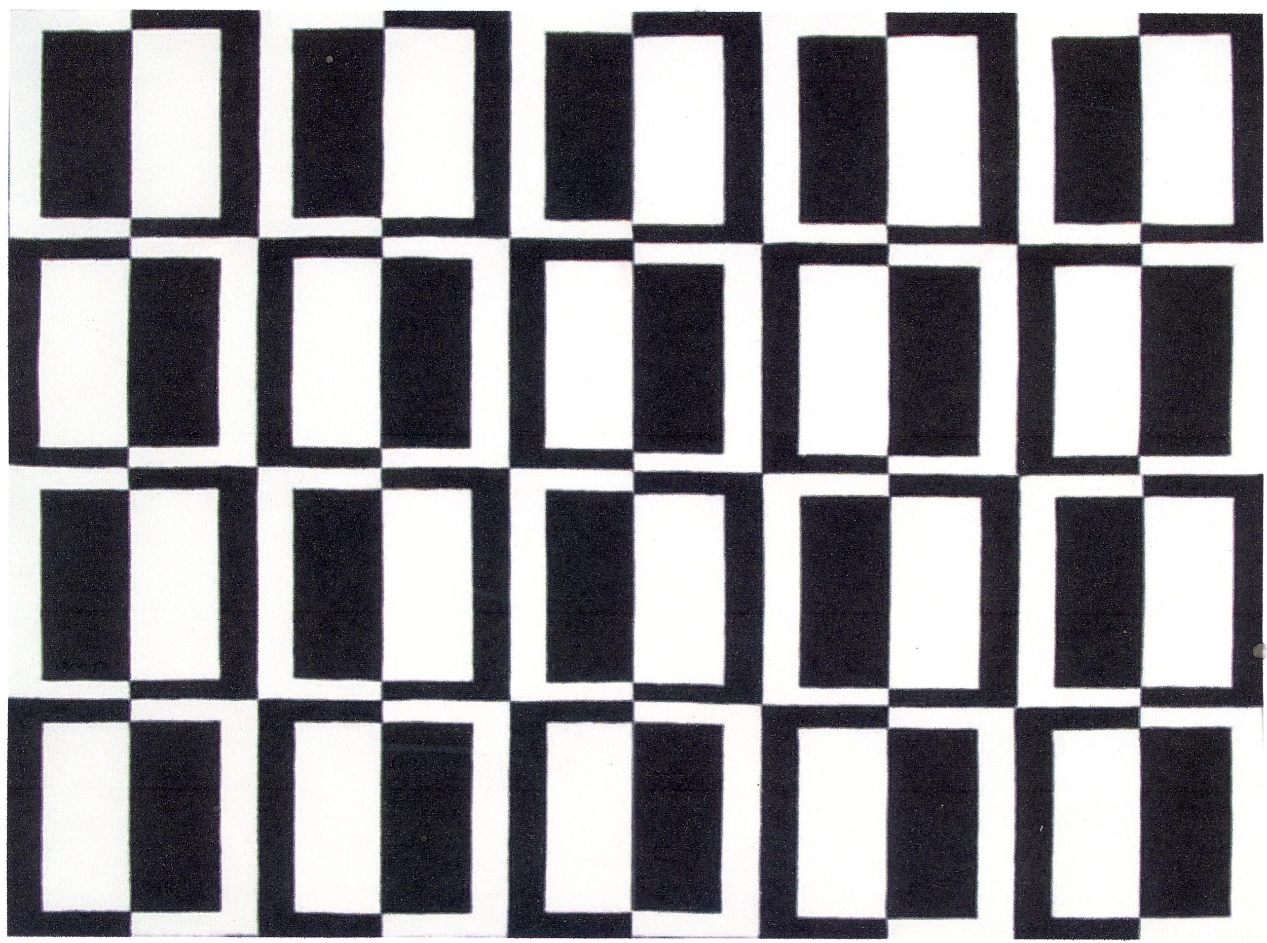 Mid-Century Rog Pattern.jpg