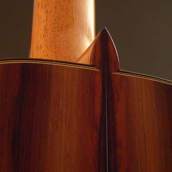 Heel-Detail_J.jpg