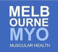 logo m.myo jpg..jpg