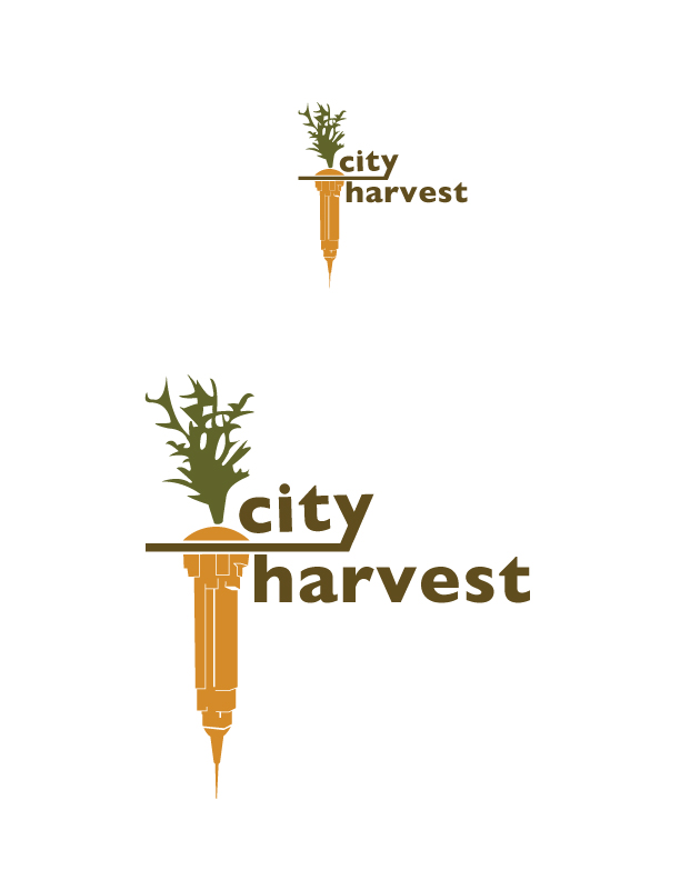 city-harvest-logo.jpg