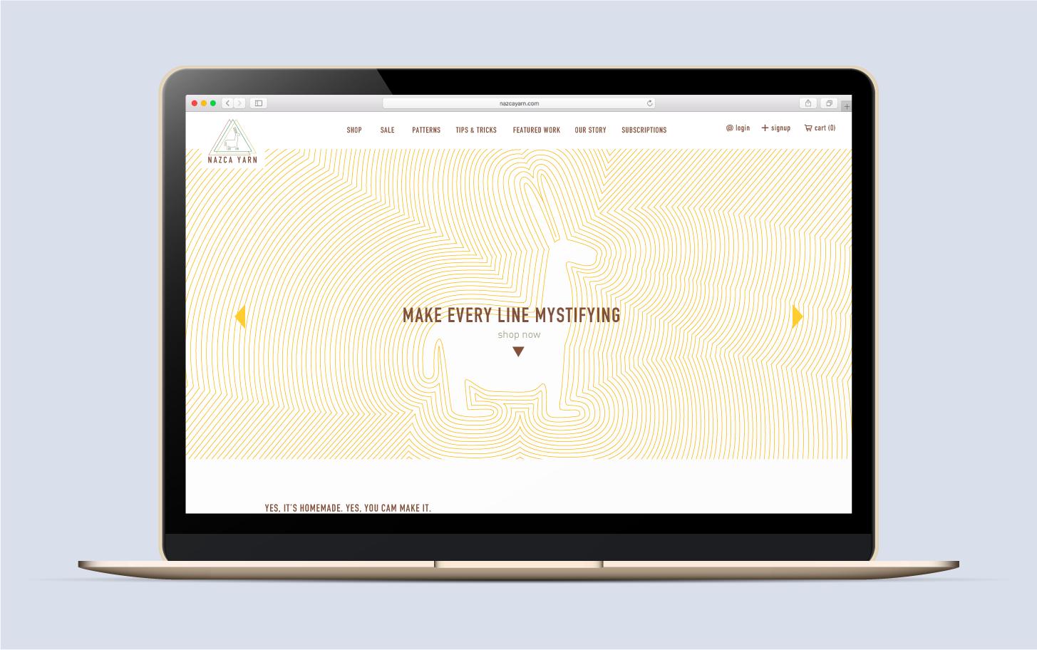 Nazca mackbook homepage-01.png