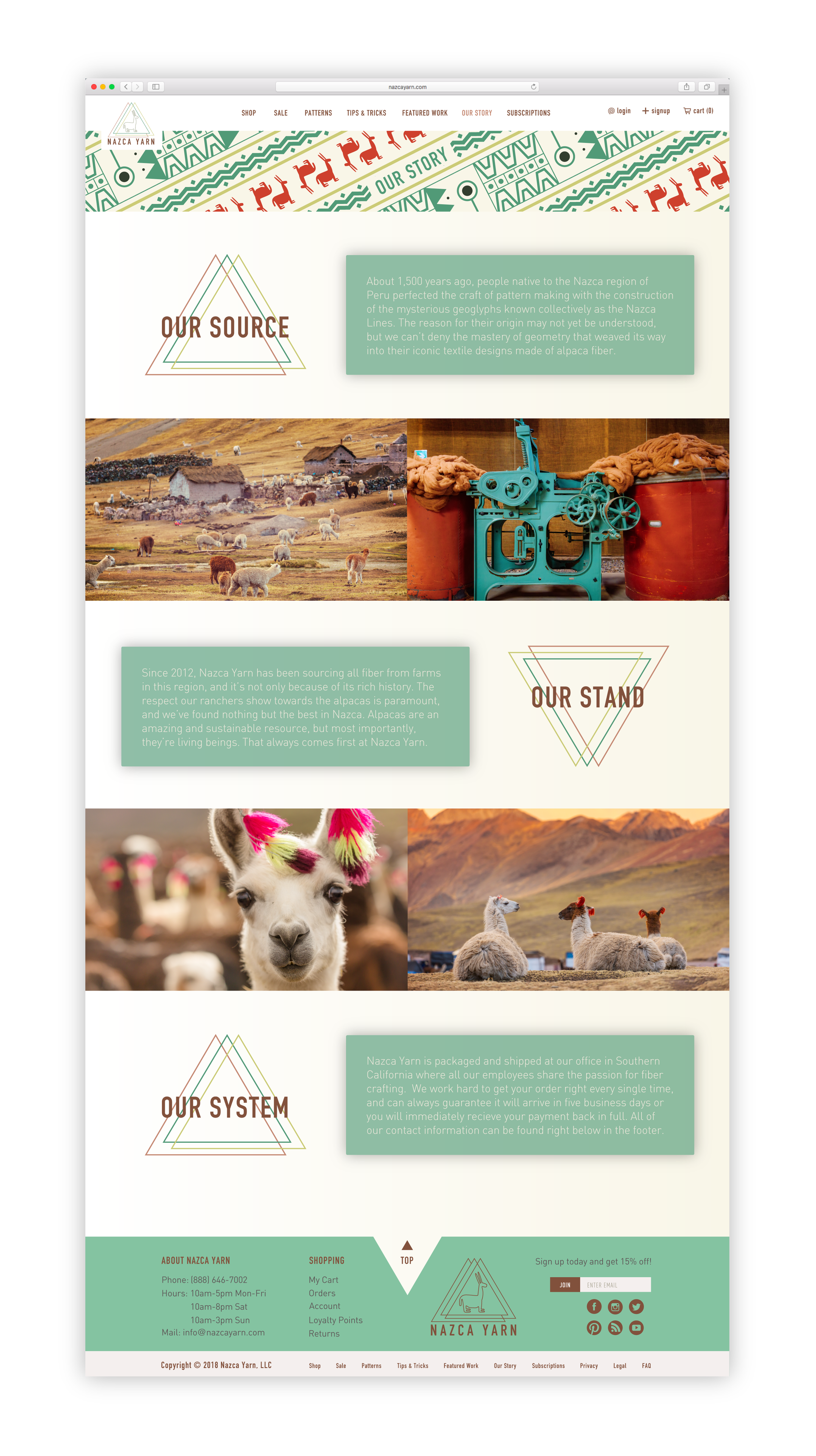 our story page-01.png