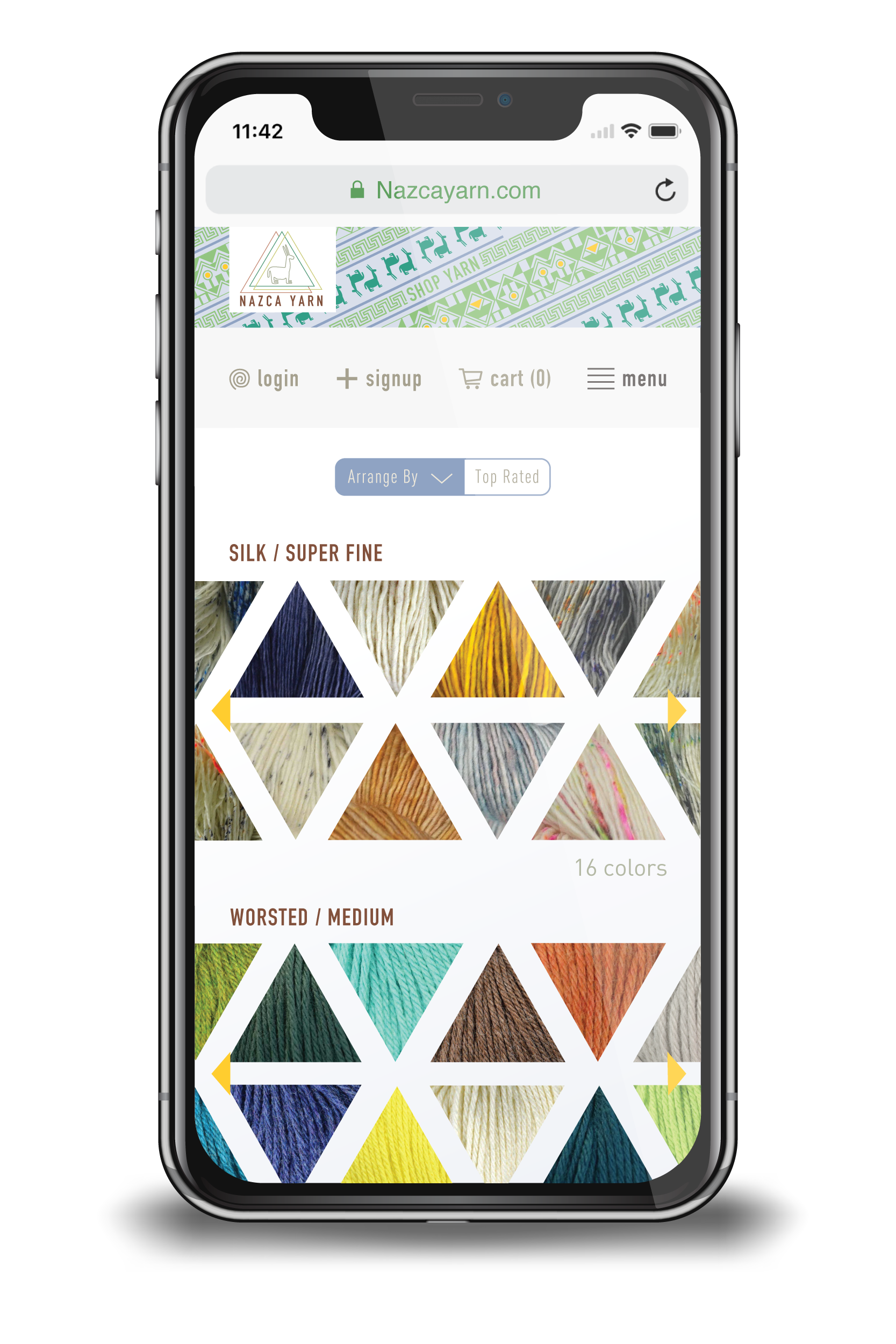 Nazca mobile shop page-01.png
