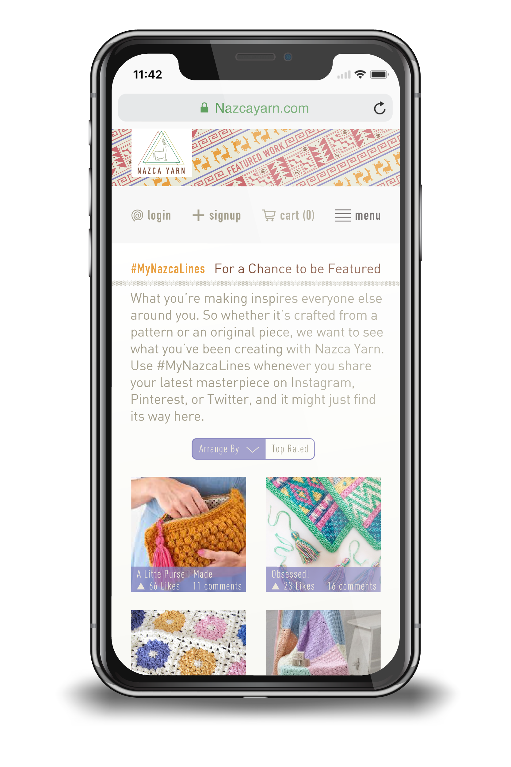 Nazca mobile featured work page-01.png