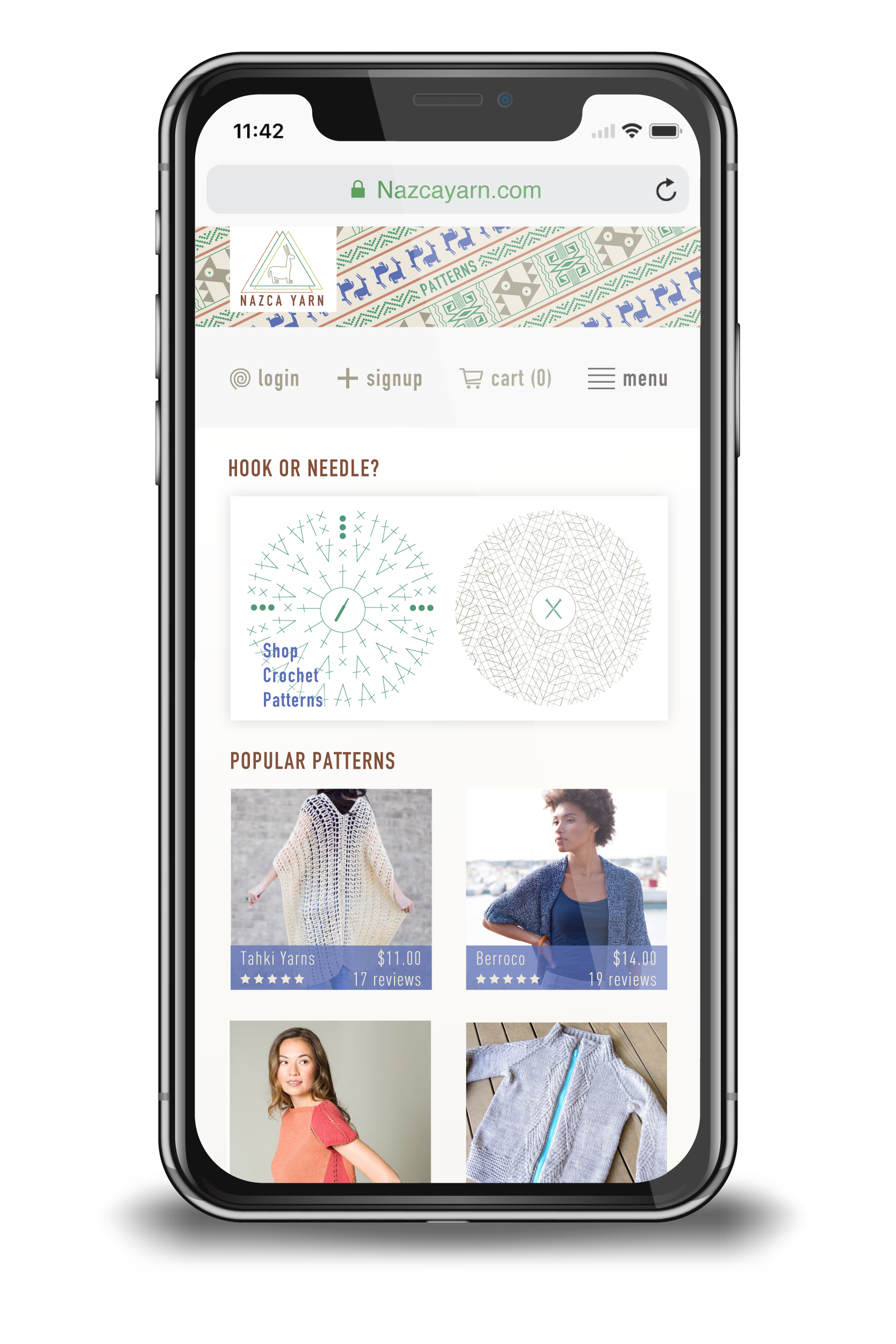 Nazca mobile patterns page-01.png