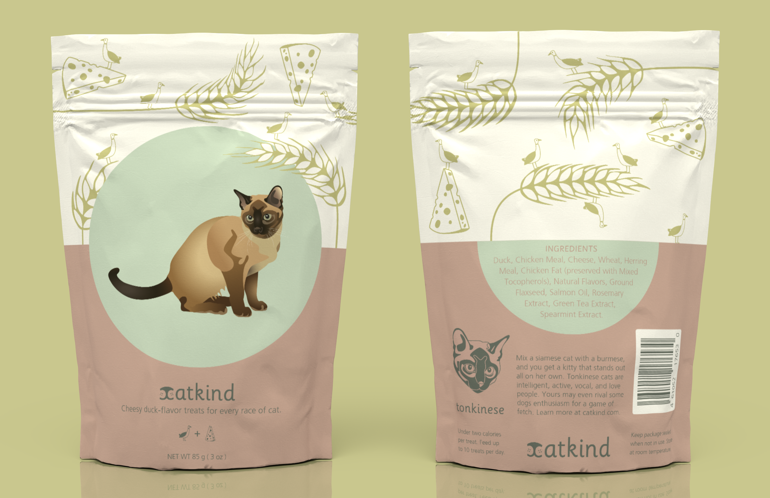 tonkinese cat.png