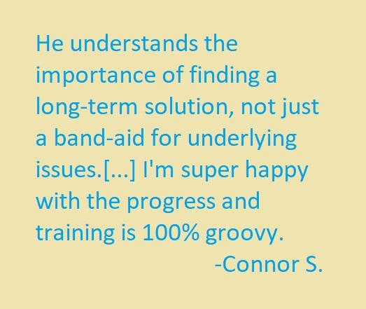 Connor S.jpg