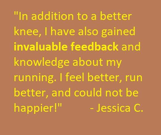 Jessica C 2.jpg