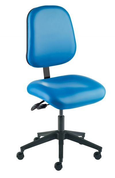 """<div style=""""white-space: pre-wrap;"""">Seamless Medical & Lab Seating</div>"""