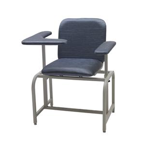 Blood Draw / Phlebotomy Seating