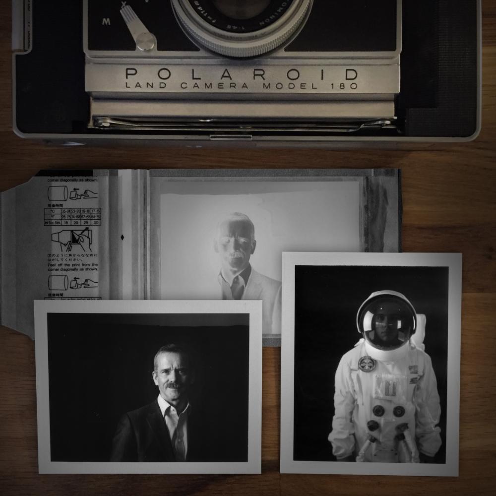 Polaroid_IG.jpg