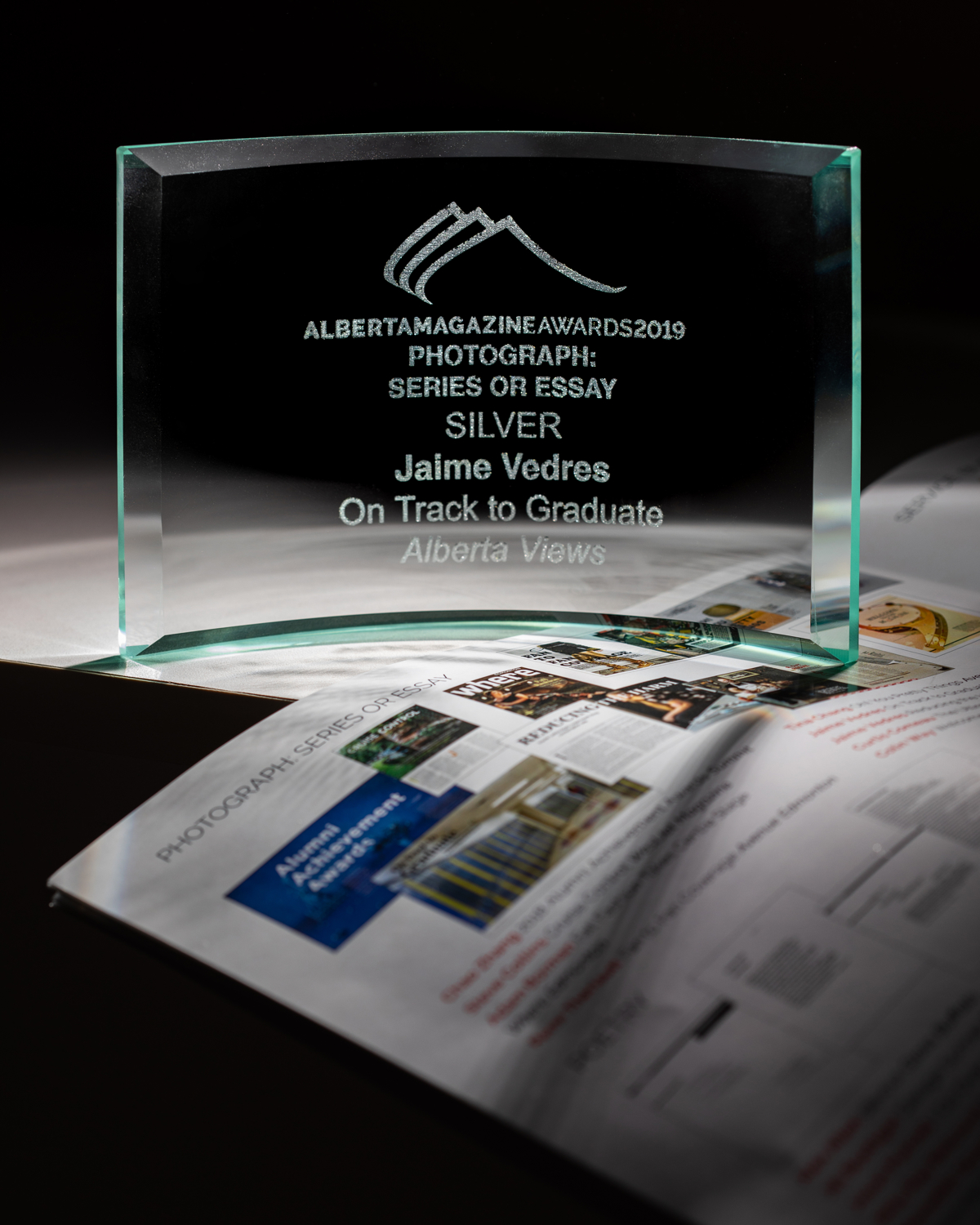 Alberta_Magazine_Publishing_Award_00001.JPG