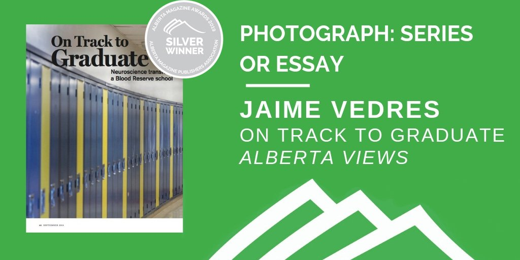 Alberta_Magazine_Publishing_Award_00002.JPG