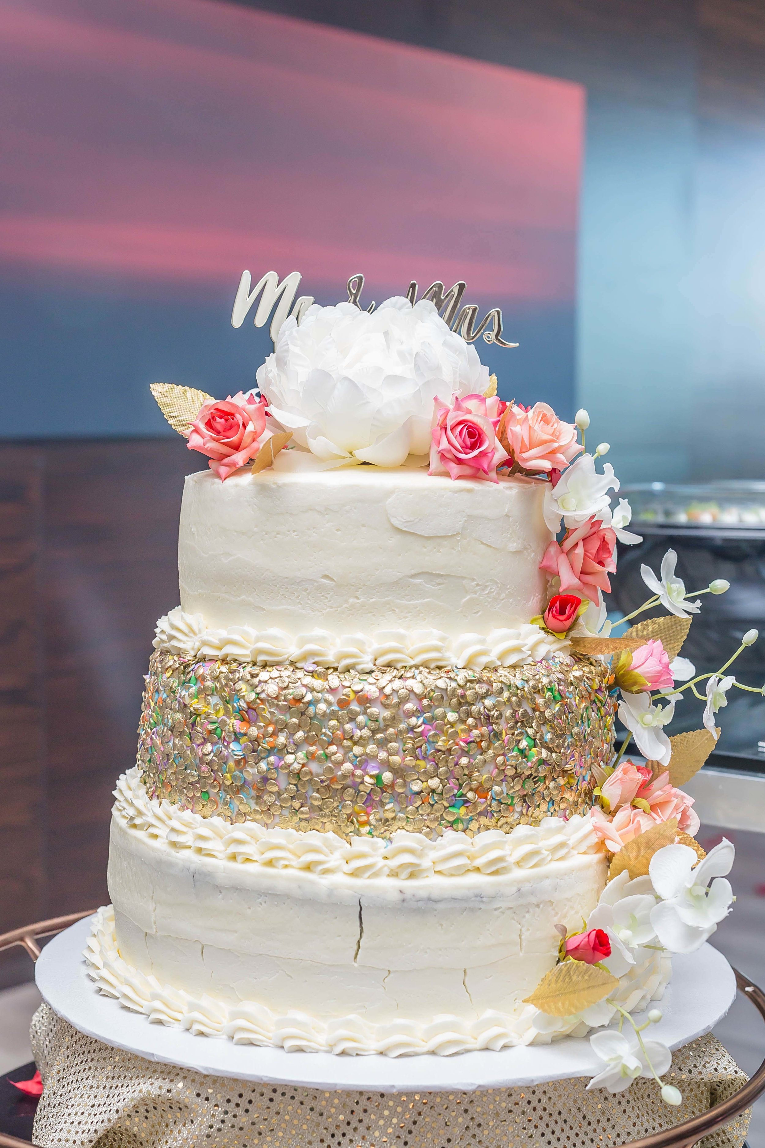 cakeclose.jpg