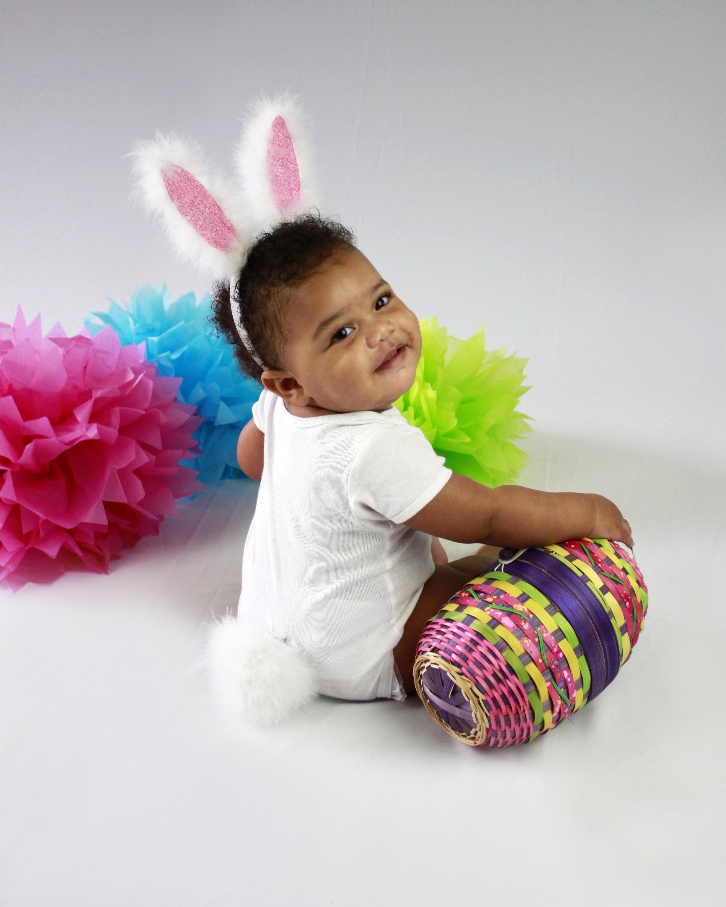 Kayin bunny.jpg
