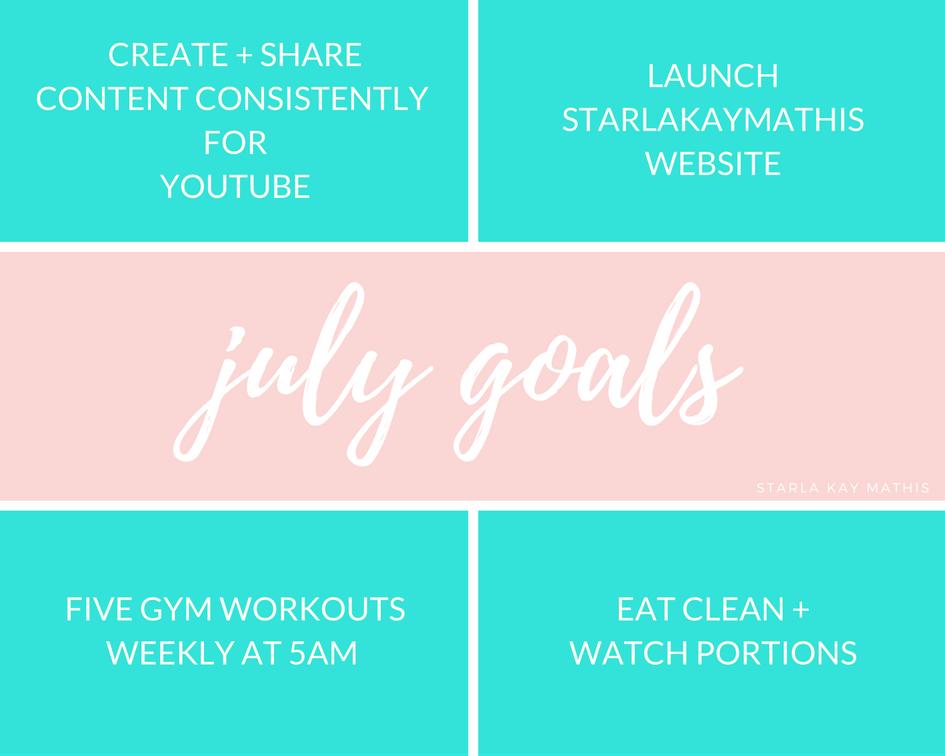 Copy of September Goals (3).png