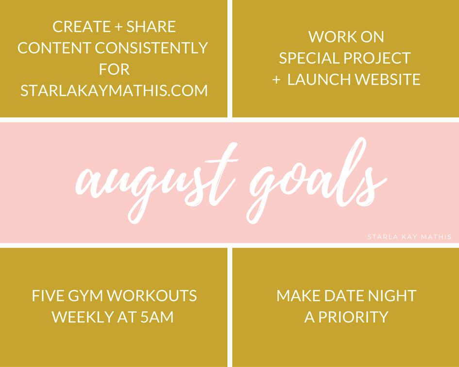 Copy of September Goals (1).png