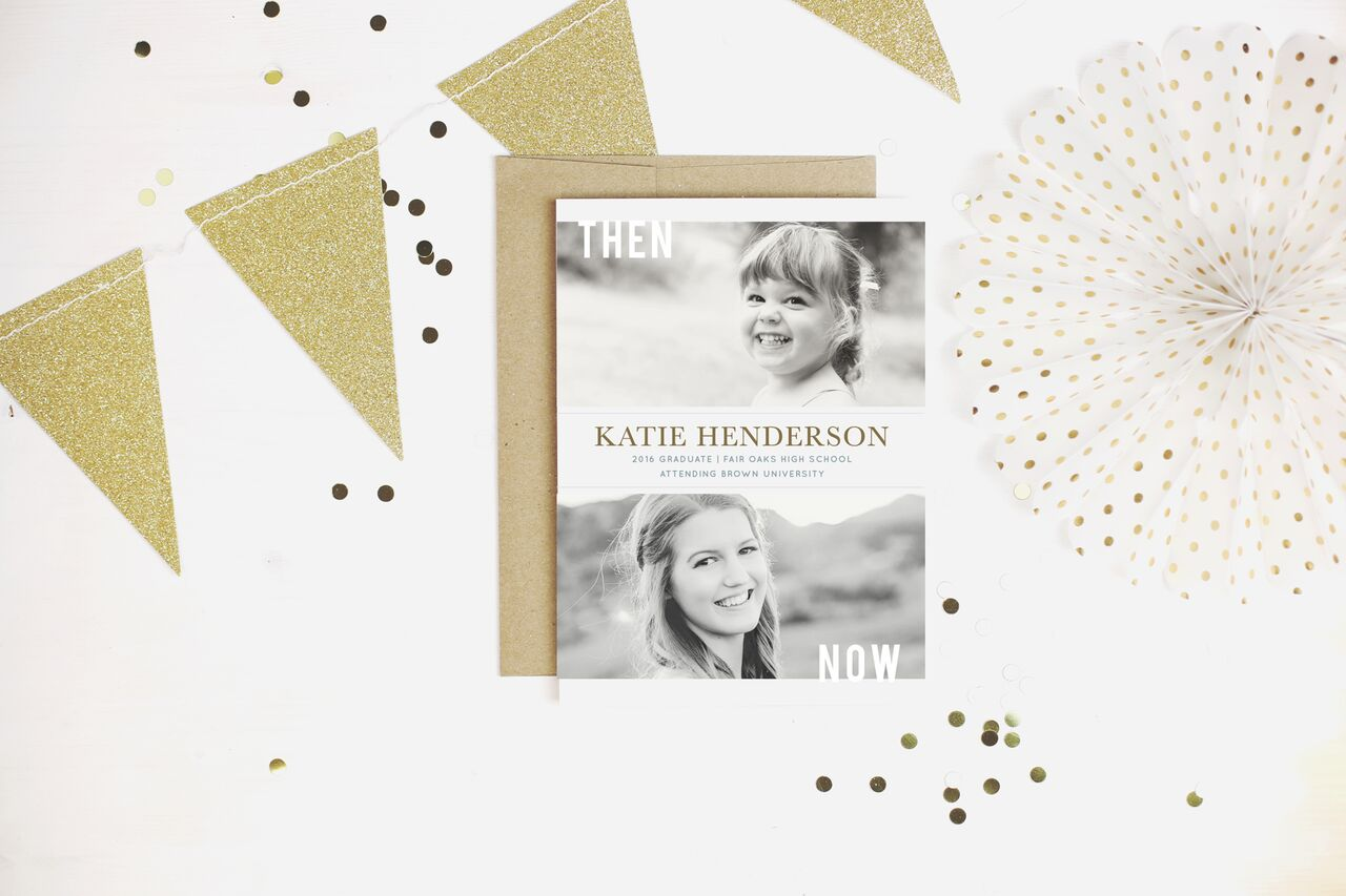Basic_Invite_Graduation_announcements_and_invitations_16_preview.jpeg