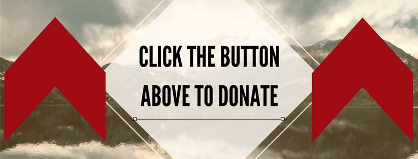 Click the button (1).png