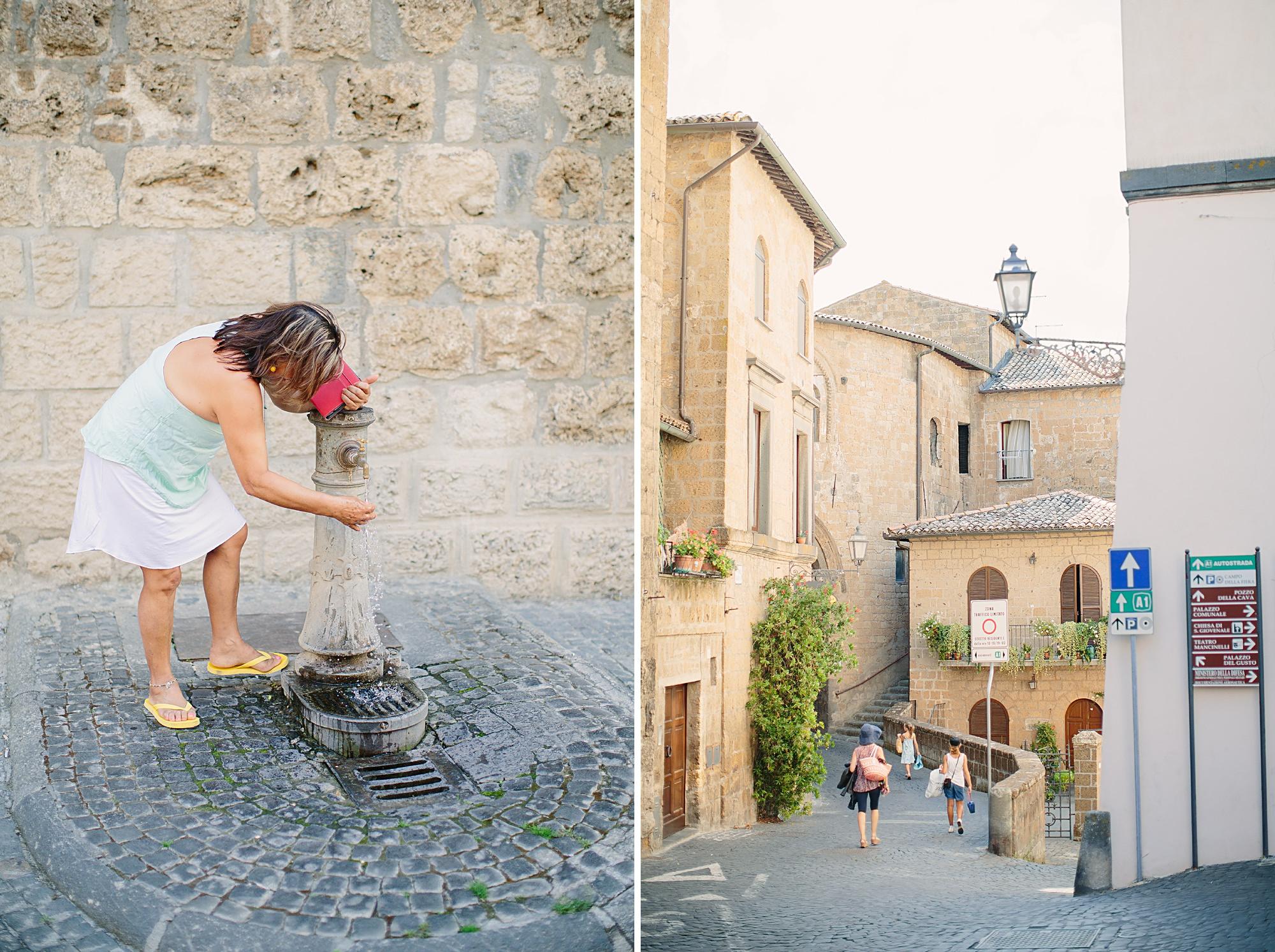 San Gimignano Tuscany Italy Fine Art Photography NB2A7148.jpg