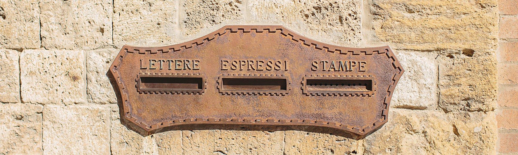 San Gimignano Tuscany Italy Fine Art Photography NB2A7160.jpg