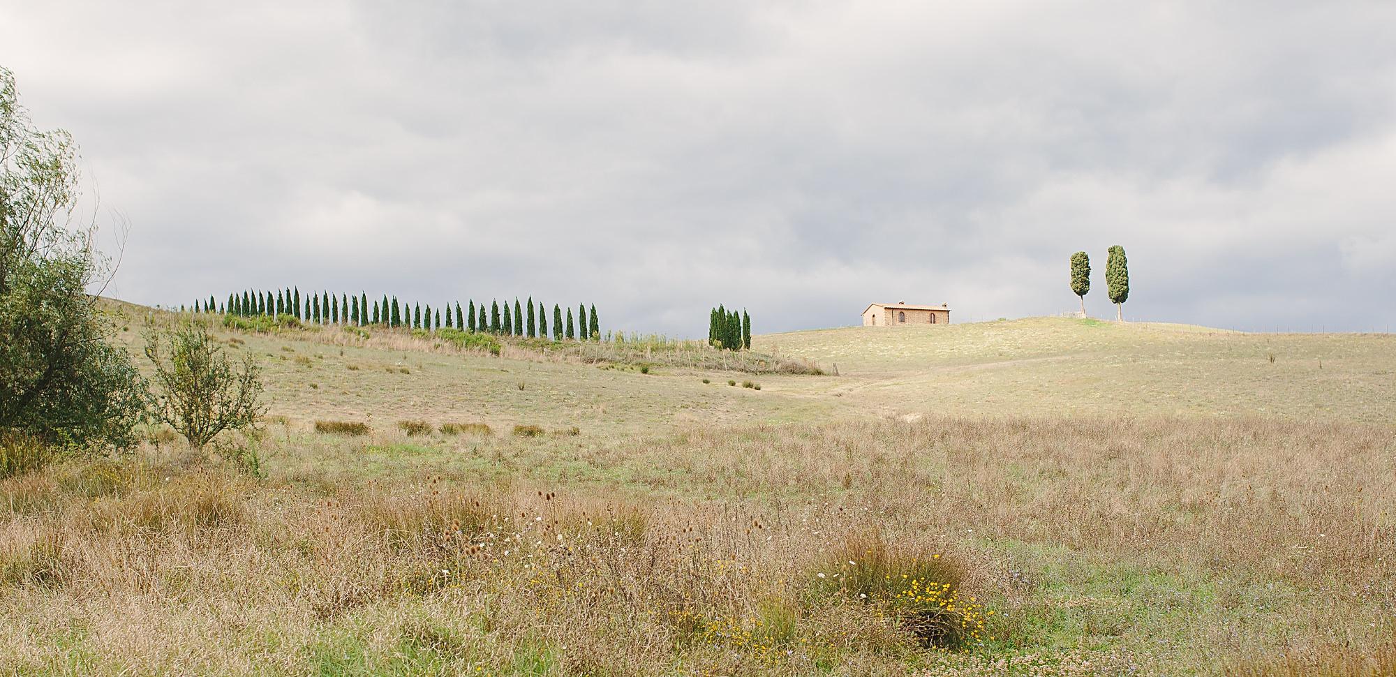 San Gimignano Tuscany Italy Fine Art Photography NB2A7438.jpg