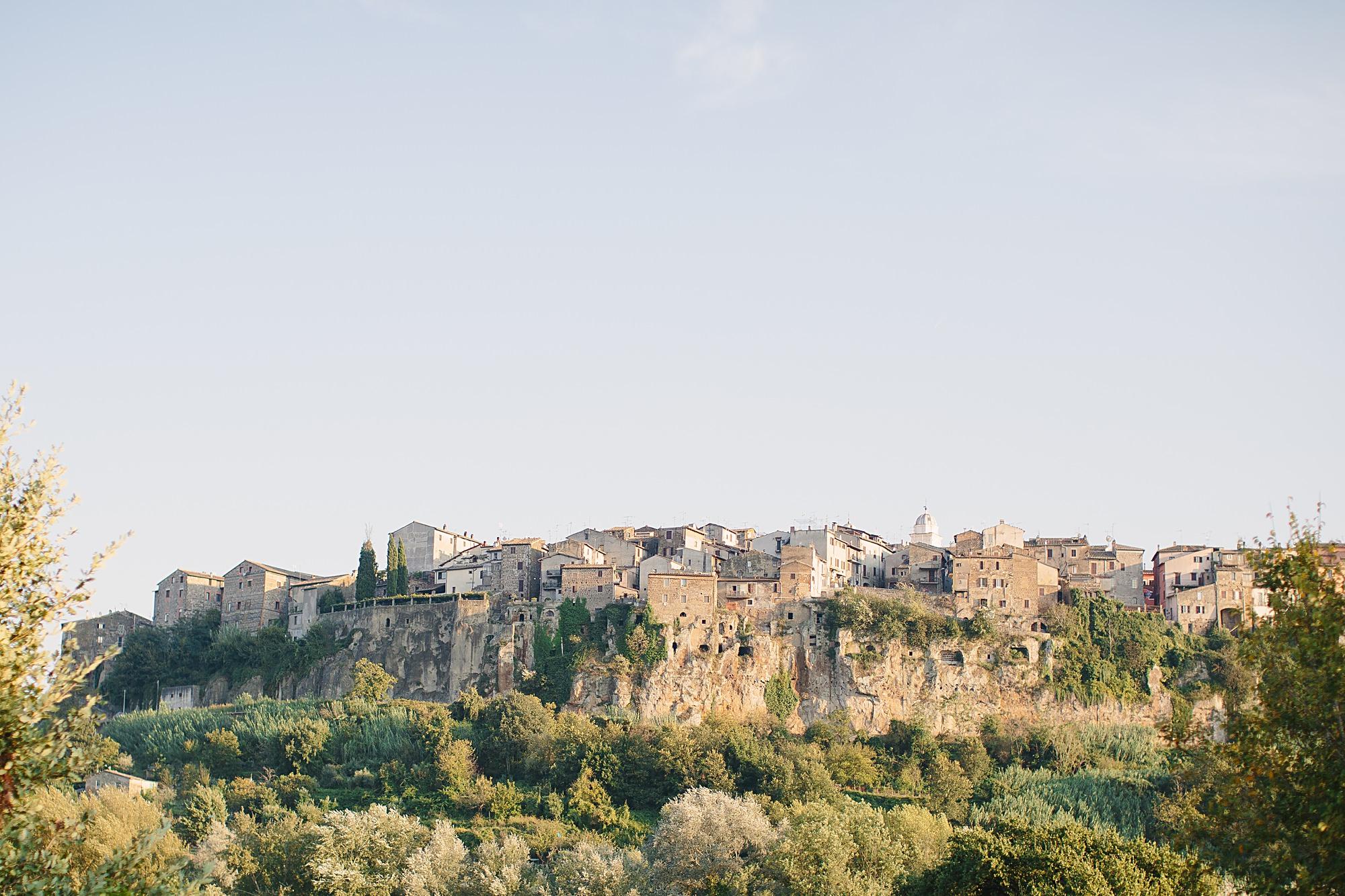 San Gimignano Tuscany Italy Fine Art Photography NB2A8311.jpg