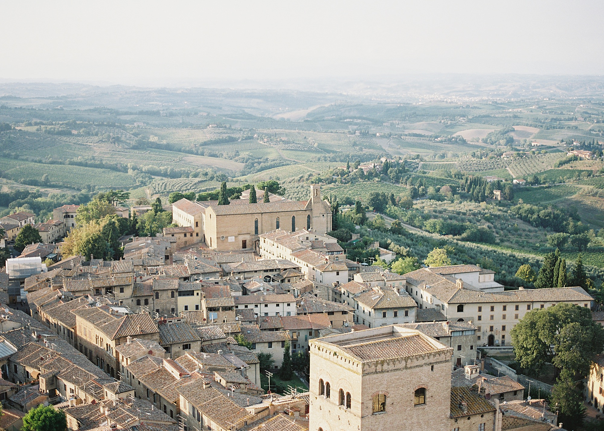 San Gimignano Italy Love Note Film Photography_0004.jpg