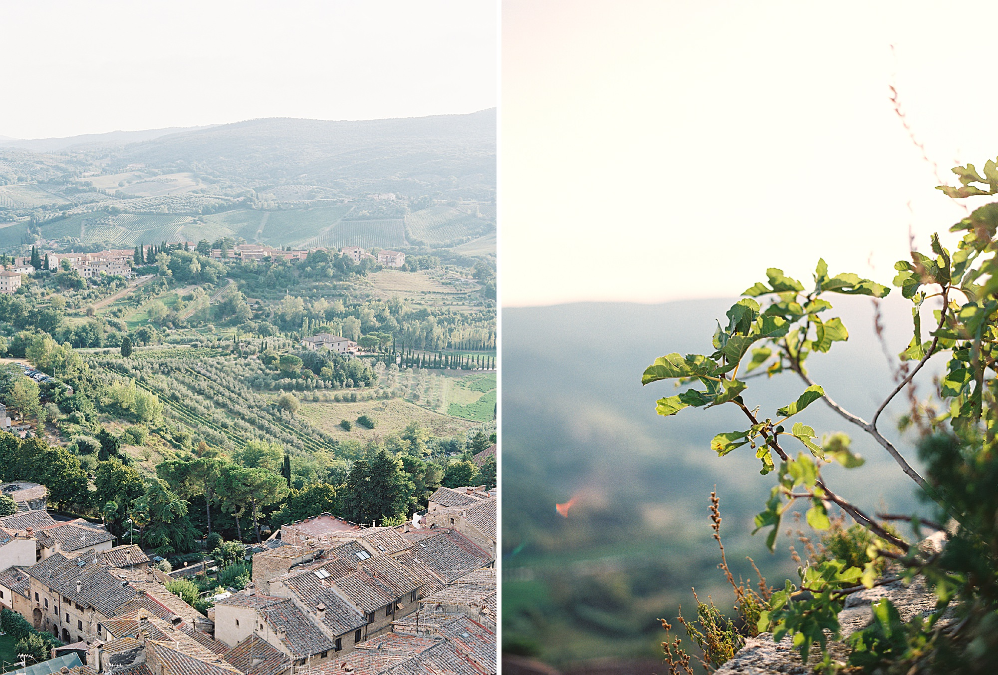San Gimignano Italy Love Note Film Photography_0006.jpg
