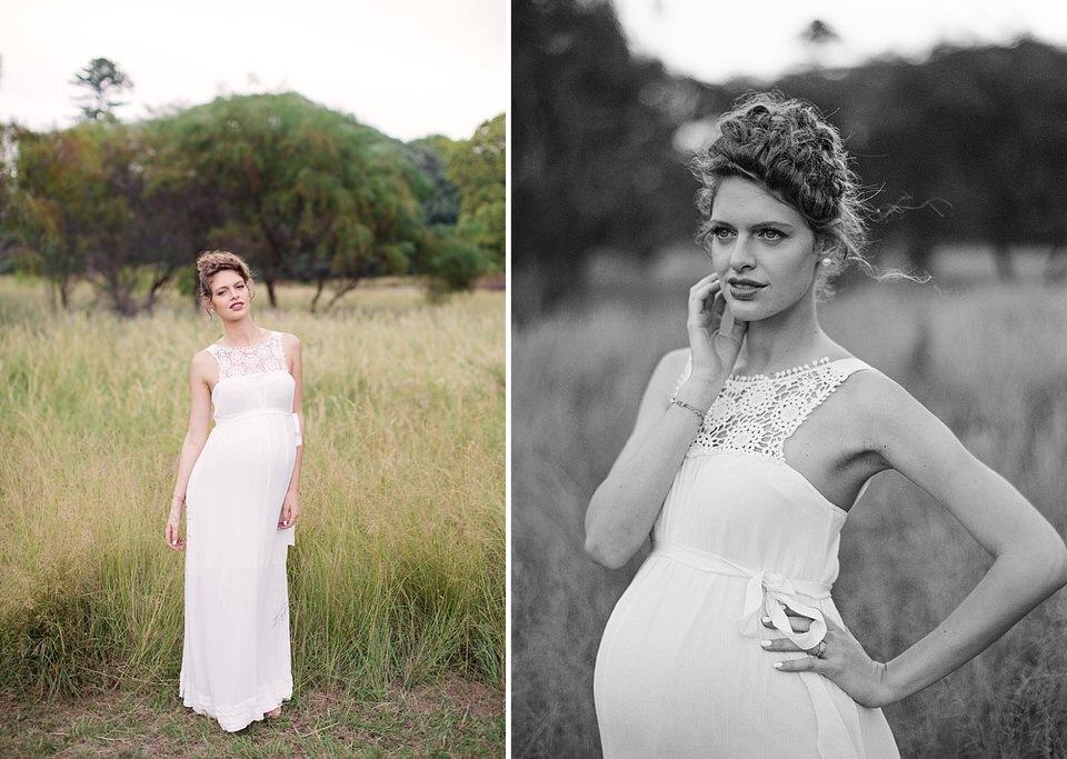 Kin Love Note Sydney Maternity Photographer 00014.jpg