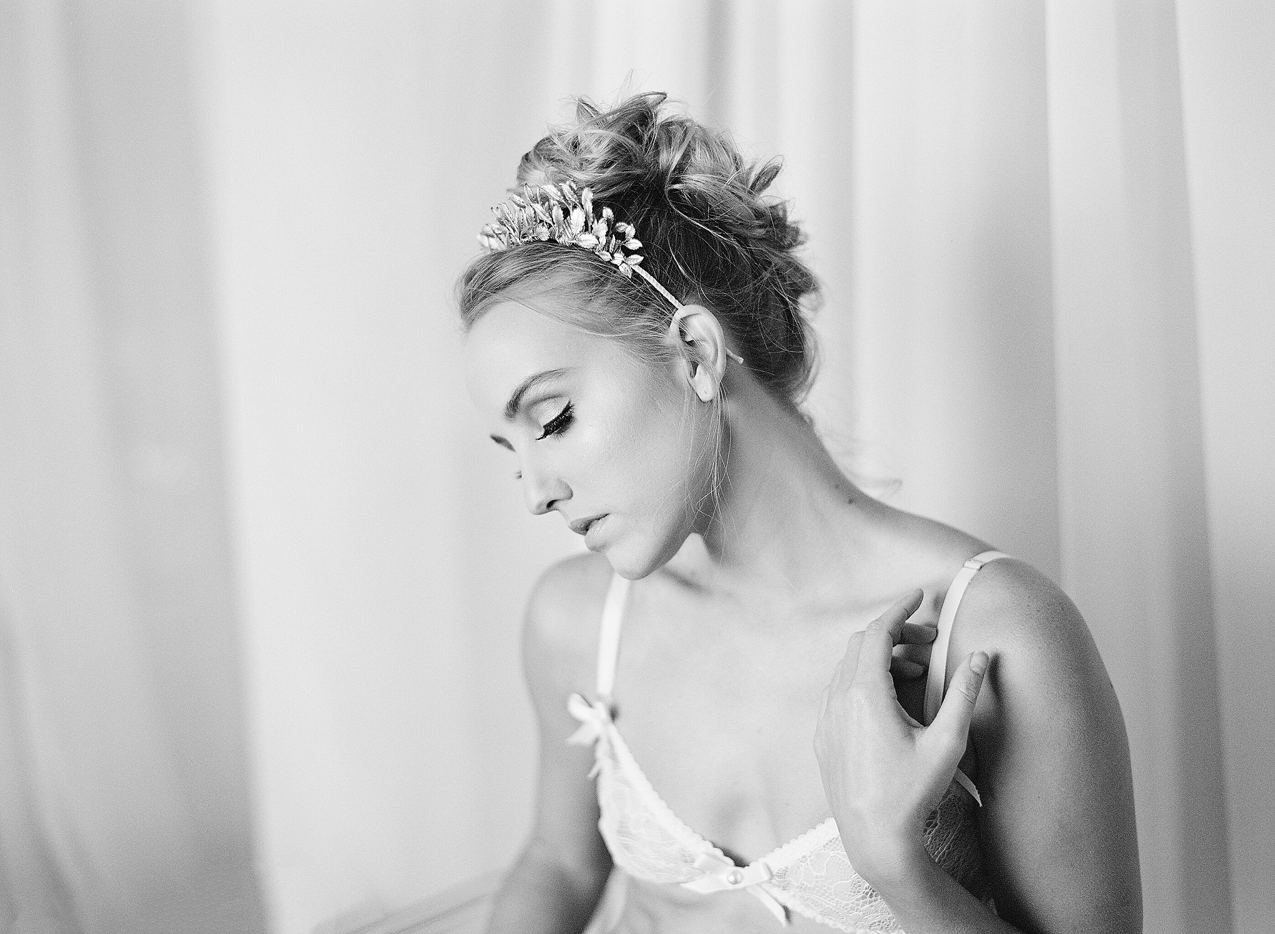 Fine Art Film Boudoir Wedding Photographer Sydney_0008.jpg