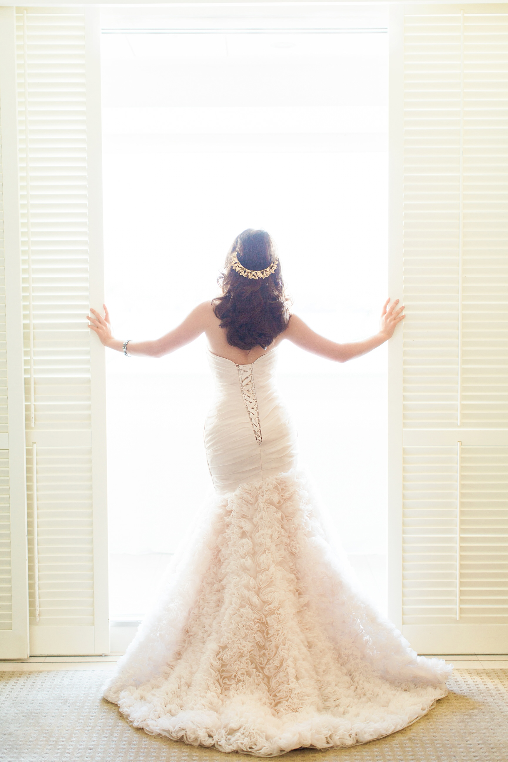 Fine Art Film Boudoir Wedding Photographer Sydney_0015.jpg