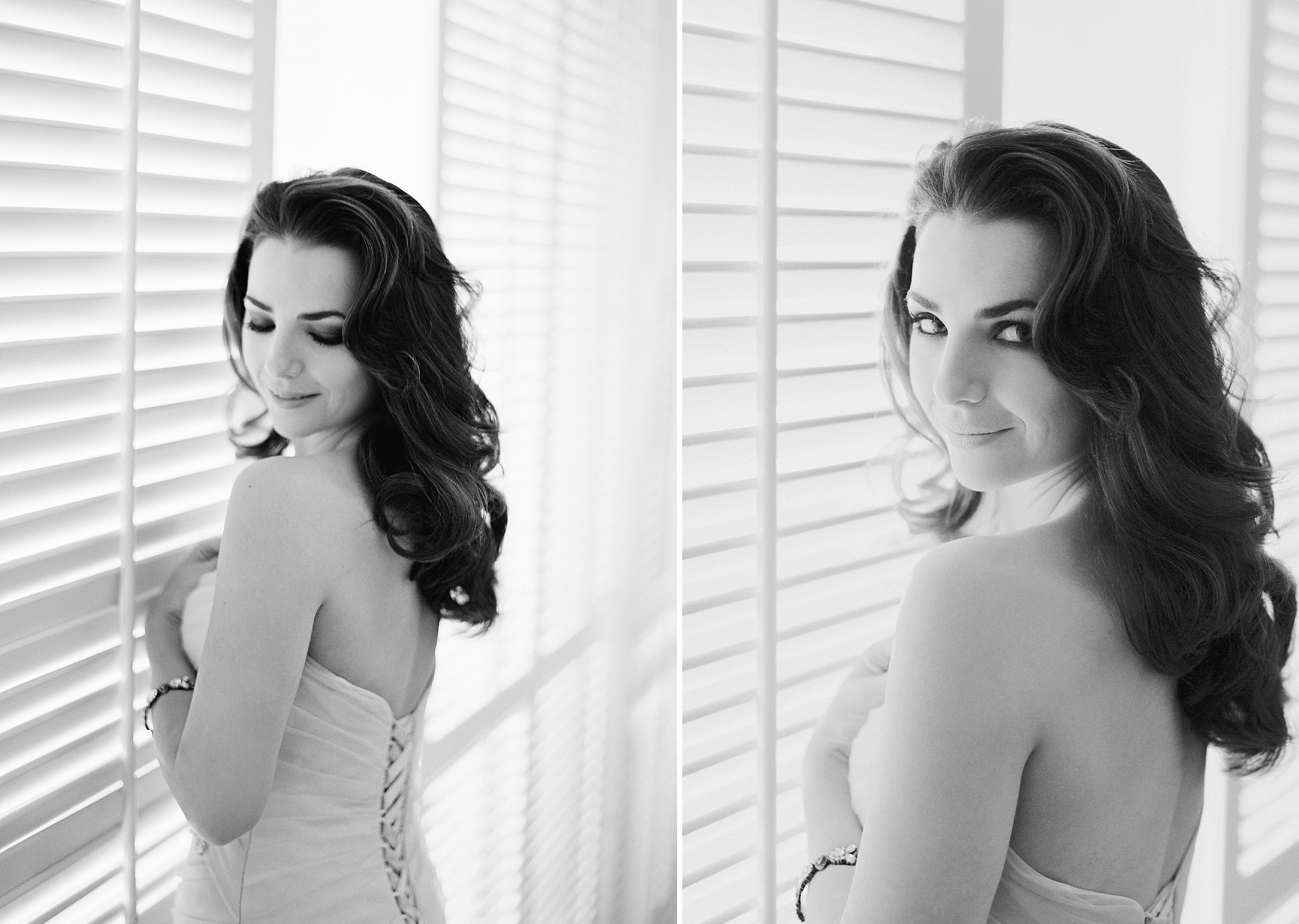 Fine Art Film Boudoir Wedding Photographer Sydney_0020.jpg
