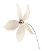 Boudoir Flower.jpg