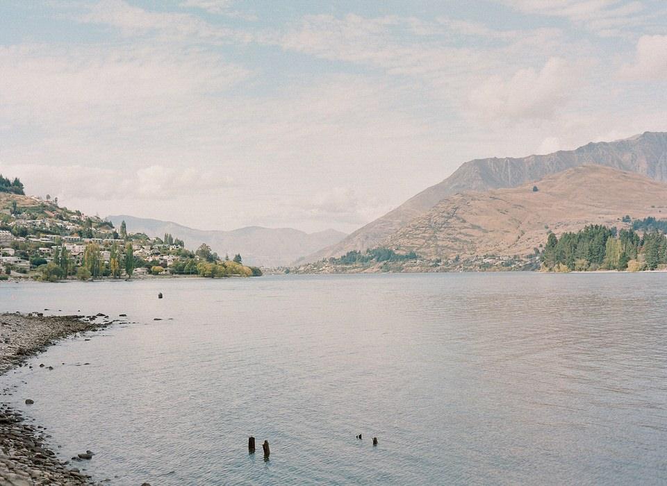 Fine Art Film Travel Photography Queenstown_0012.jpg