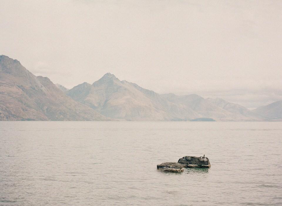 Fine Art Film Travel Photography Queenstown_0013.jpg