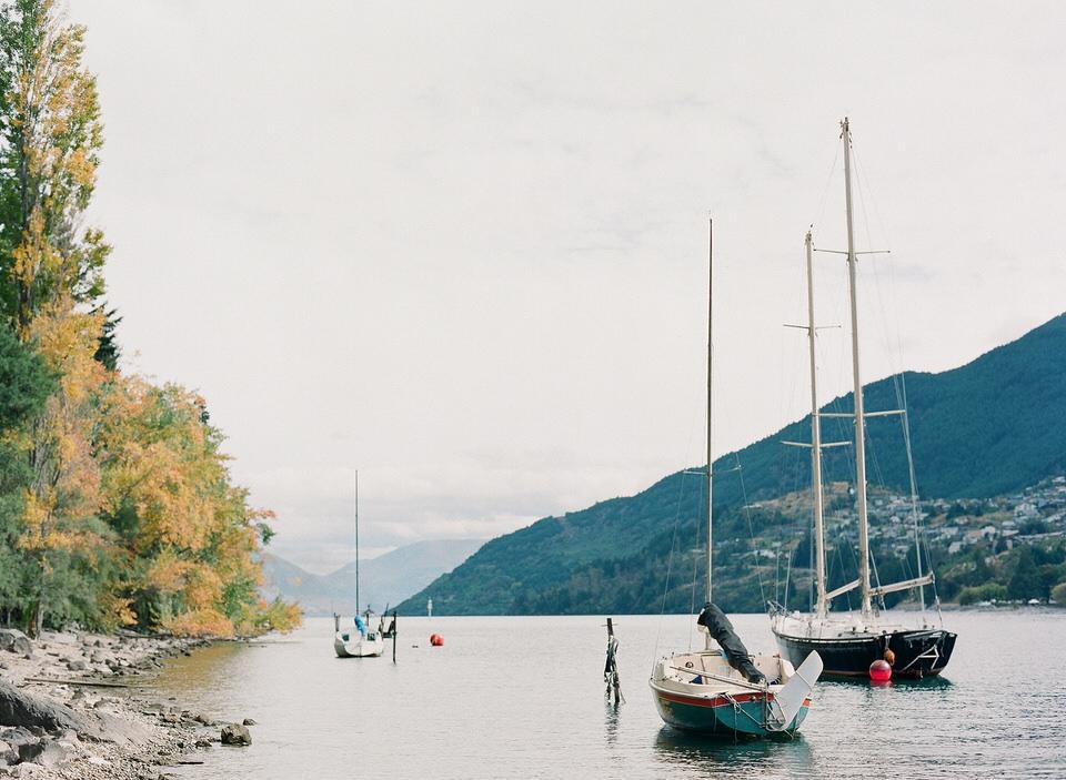 Fine Art Film Travel Photography Queenstown_0017.jpg