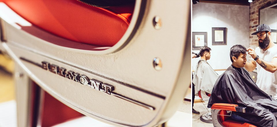 Fine Art Film Photographer Sydney Wedding_0017.jpg