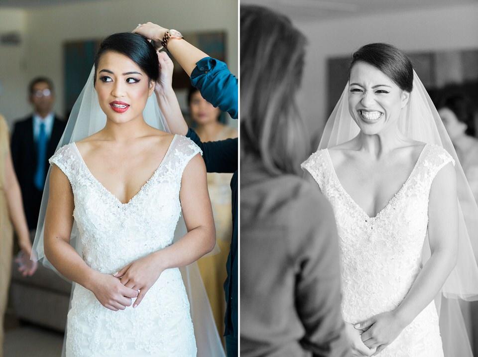 Fine Art Film Photographer Sydney Wedding_0028.jpg