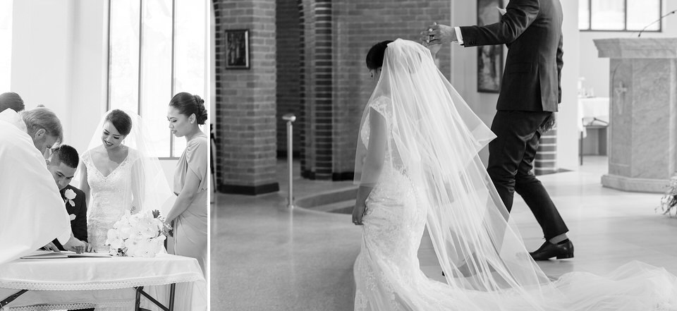 Fine Art Film Photographer Sydney Wedding_0052.jpg