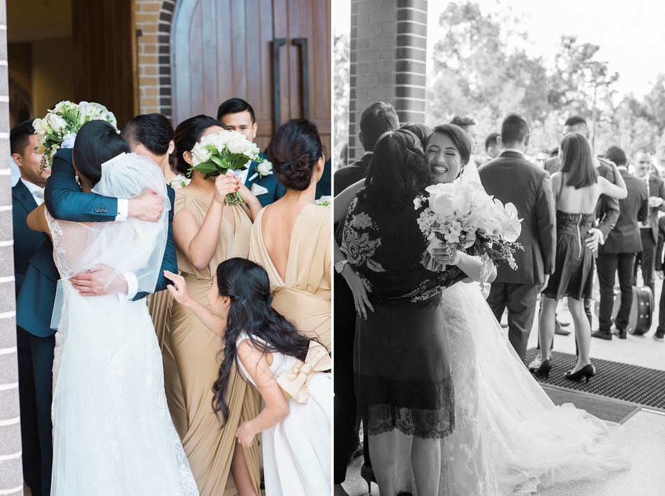 Fine Art Film Photographer Sydney Wedding_0053.jpg