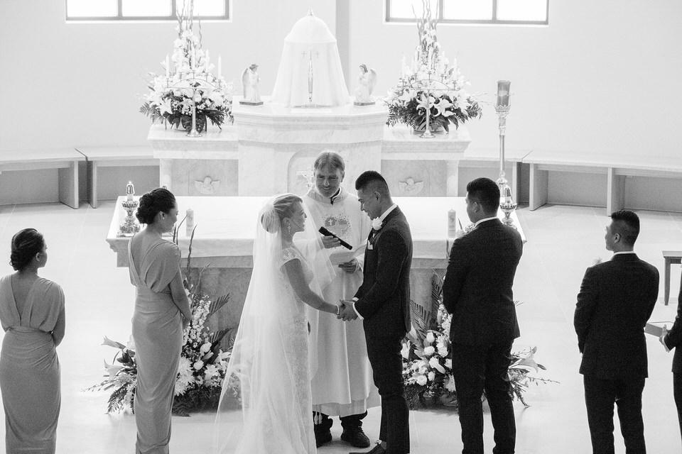 Fine Art Film Photographer Sydney Wedding_0056.jpg