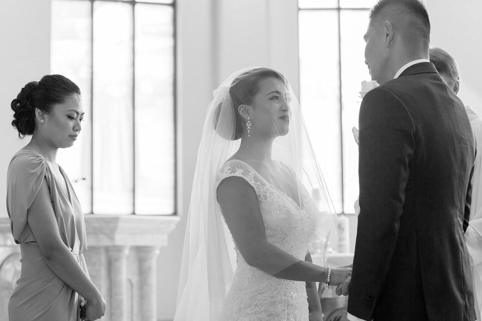 Fine Art Film Photographer Sydney Wedding_0058.jpg