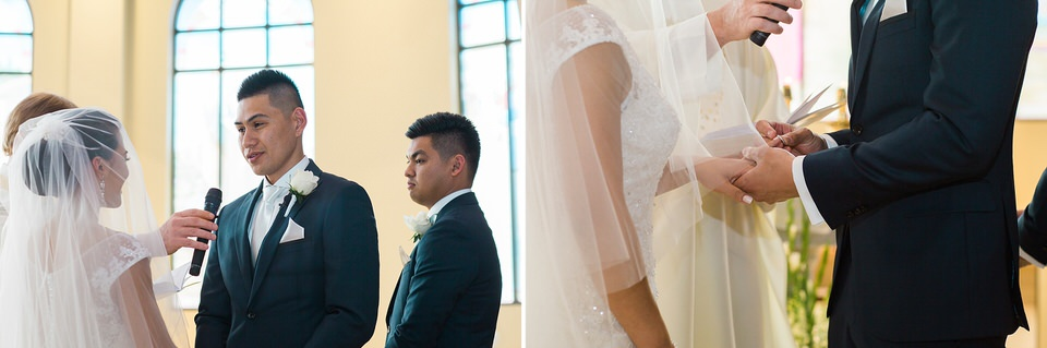 Fine Art Film Photographer Sydney Wedding_0068.jpg