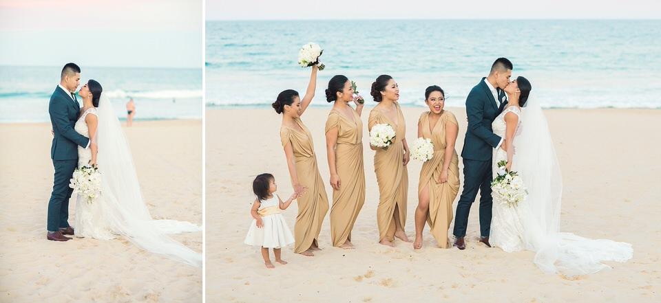Fine Art Film Photographer Sydney Wedding_0081.jpg
