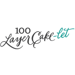 100-layer-cake-let-kin-by-love-note.png