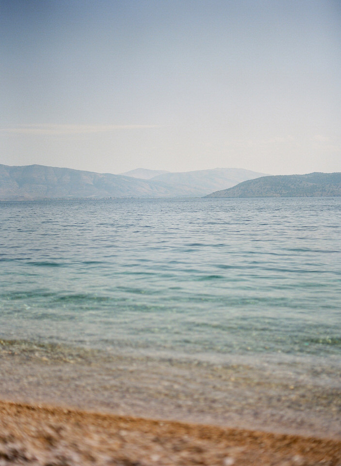 corfu-travel-film-photography.jpg