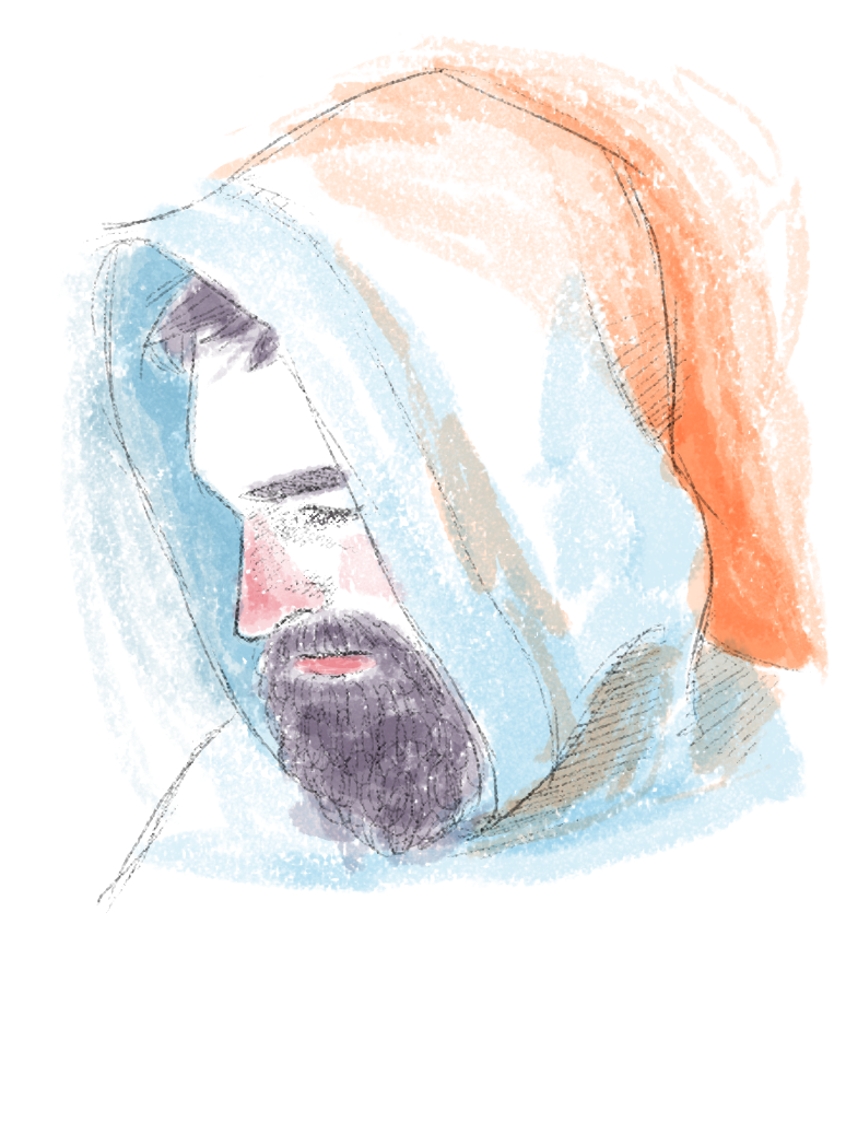 No Shave 07.png